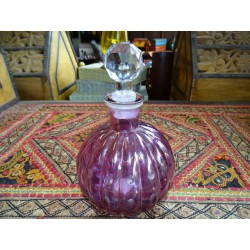 Wine decanter 12 cm - 1
