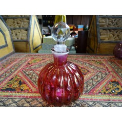 Wine decanter 12 cm - 2