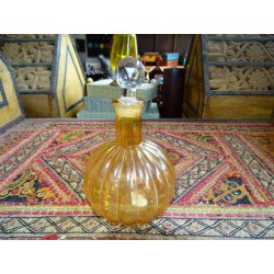 Wine decanter 12 cm - 3