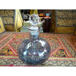 Wine decanter 15 cm - 5