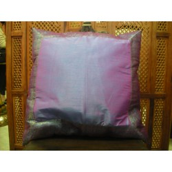 Taffeta brocade cushion board (60x60)
