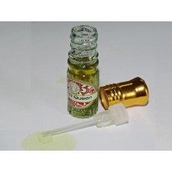 NIGHT QUEEN Perfume Extract (2.5 ml)
