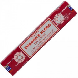 BLOOD DRAGON incense stick