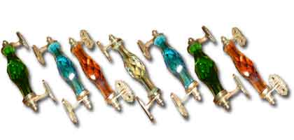 glass handles
